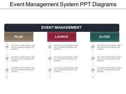 event_management_system_ppt_diagrams_Slide01