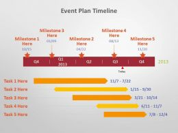 event_planning_and_legal_template_Slide01