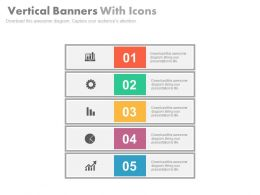 ew_vertical_banners_with_icons_for_business_result_analysis_flat_powerpoint_design_Slide01