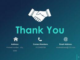 Essaytyper mobile recharge service in us