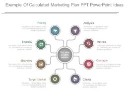 example_of_calculated_marketing_plan_ppt_powerpoint_ideas_Slide01