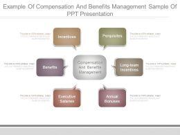 example_of_compensation_and_benefits_management_sample_of_ppt_presentation_Slide01
