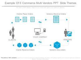 example_of_e_commerce_multi_vendors_ppt_slide_themes_Slide01