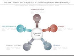 example_of_investment_analysis_and_portfolio_management_presentation_design_Slide01