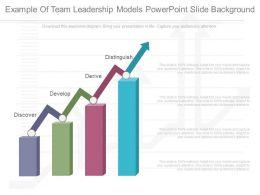 example_of_team_leadership_models_powerpoint_slide_background_Slide01