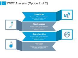 Example Presentation For Job Interview PowerPoint Presentation Slides