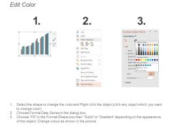 example_project_scope_ppt_powerpoint_presentation_model_background_designs_cpb_Slide05