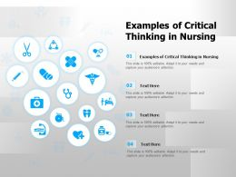 Custom critical thinking editor services for masters wikipedia biography