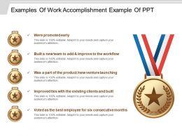 73049963 Style Essentials 1 Portfolio 1 Piece Powerpoint Presentation Diagram Template Slide