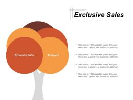 exclusive_sales_ppt_powerpoint_presentation_gallery_good_cpb_Slide01