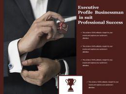 executive_profile_businessman_in_suit_professional_success_Slide01