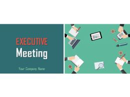 executive_summary_overview_for_meeting_powerpoint_complete_deck_Slide01