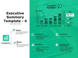 executive_summary_ppt_styles_layouts_Slide01