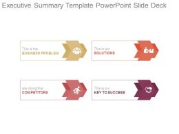 executive_summary_template_powerpoint_slide_deck_Slide01