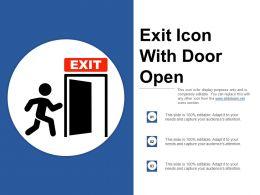 exit_icon_with_door_open_Slide01