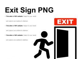 exit_sign_png_ppt_design_Slide01