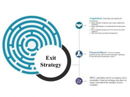 exit_strategy_ppt_examples_Slide01