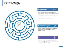 exit_strategy_ppt_infographics_information_Slide01