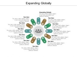 Expanding Globally Ppt Powerpoint Presentation Outline Slide Portrait Cpb
