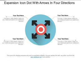 expansion_icon_dot_with_arrows_in_four_directions_Slide01