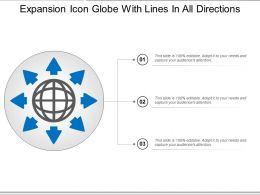 expansion_icon_globe_with_lines_in_all_directions_Slide01