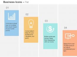 Expansion Idea Refund Keyword Ppt Icons Graphics