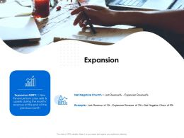 Expansion Net Negative Ppt Powerpoint Presentation Styles Designs Download