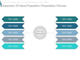 expansion_of_value_proposition_presentation_pictures_Slide01