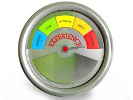 experience_conceptual_meter_indicate_maximum_level_stock_photo_Slide01