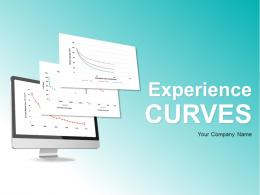 Experience Curves Powerpoint Presentation Slides