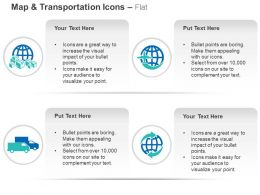 export_freight_global_travel_business_ppt_icons_graphics_Slide01