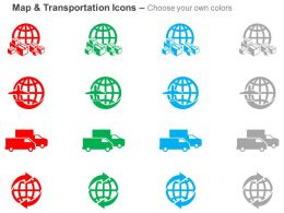 export_freight_global_travel_business_ppt_icons_graphics_Slide02