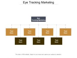 eye_tracking_marketing_ppt_powerpoint_presentation_gallery_template_cpb_Slide01