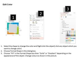 fa_four_colored_interconnected_arrows_flat_powerpoint_design_Slide04