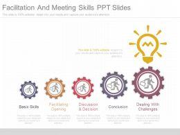 facilitation_and_meeting_skills_ppt_slides_Slide01