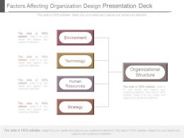 81346618 Style Hierarchy 1-Many 2 Piece Powerpoint Presentation Diagram Infographic Slide