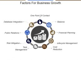 factors_for_business_growth_powerpoint_templates_microsoft_Slide01