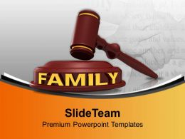 family_law_powerpoint_templates_ppt_backgrounds_for_slides_0113_Slide01
