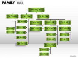 family tree 1 16