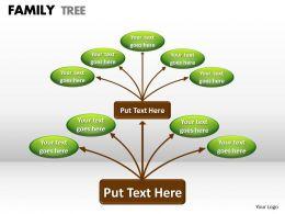 family tree 1 17