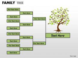 family tree 1 19