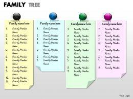 family tree 1 26