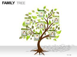 family_tree_powerpoint_presentation_slides_Slide01