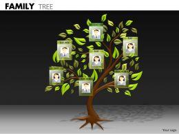 family_tree_ppt_1_Slide01
