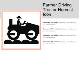 farmer_driving_tractor_harvest_icon_Slide01