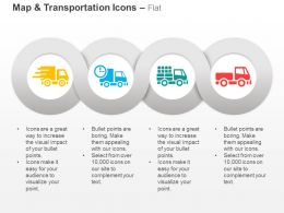 fast_shipping_time_bound_delivery_marketing_ppt_icons_graphics_Slide01