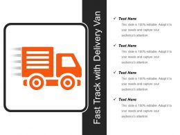 fast_track_with_delivery_van_Slide01