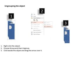 fc_four_paper_tags_with_marketing_icons_flat_powerpoint_design_Slide03