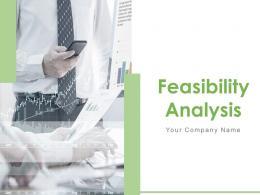 Feasibility Analysis Powerpoint Presentation Slides