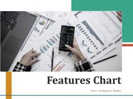 Features Chart Competitive Comparison Healthcare Services Strategic Marketing